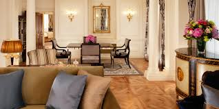 How To Decorate A Living Room by The Dorchester Luxury London Hotel Dorchester Collection