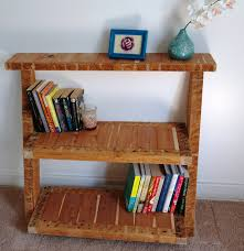 Bookshelf And Toy Box Combo Diy Toy Box Bookshelf Combo Plans Wooden Pdf Ideas Small