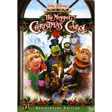 the muppet christmas carol 20th anniversary edition walmart com