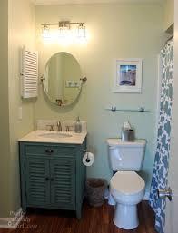 tiny bathrooms awesome small bathroom storage ideas wall storage