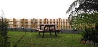 accommodation in nuwaraeliya luxurious holiday bungalow u0026 home stay