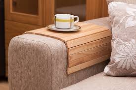 Small Sofa Table by Pick Out Unique Sofa Tray Table And Enjoy Your Coffee By Liplap