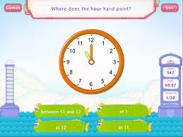 telling time half hour tell time to the half hour worksheets grade math