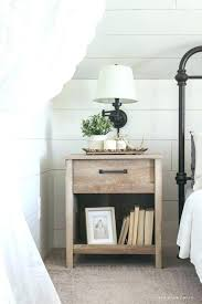 Design For Oval Nightstand Ideas Small Bedroom Stands Best Small Nightstand Ideas On