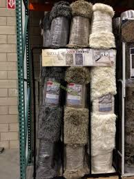 costco 1080898 dynamic rugs the luxe collection all costco com