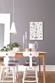 Wohnzimmer Ideen Wandfarben Wandfarben Ikea