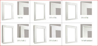brilliant 90 modern exterior window trim design decoration of 10