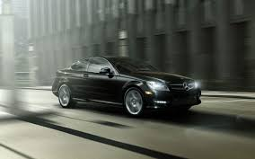 2014 mercedes 250 black mercedes c class with package 2015 mercedes c