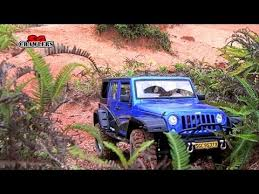 bright rc jeep wrangler bright jeep jk hilux dingo defender scale truck rc adventures