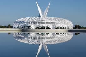 Home Design Magazine Florida Architecture Universities In Florida Luxury Home Design Best On