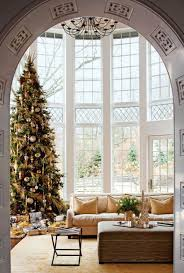 the best contemporary luxury christmas decorations decorations kizzu