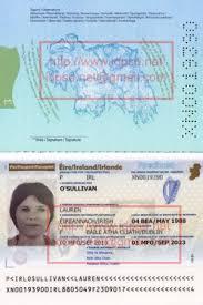 template italy passport psd passport psd pinterest italy