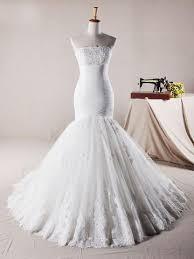 Clearance Wedding Dresses Sale And Clearance Wedding Dress U2013 Jojo U0027s Dress Shop