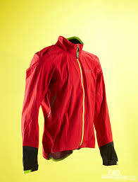 gore waterproof cycling jacket gore power gore tex active jacket review bikeradar