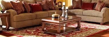 Oriental Rug Cleaning Scottsdale Carpet Cleaning Service Ann Arbor Mi 734 973 2222