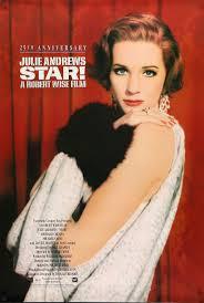 341 best movie musicals images on pinterest musicals classic