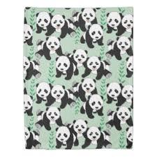 Graphic Duvet Cover Bamboo Duvet U0026 Comforter Covers Zazzle