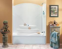 bathroom bathup types of shower drain plugs jacuzzi bathtub