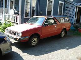 subaru brat for sale 1986 subaru justy related infomation specifications weili