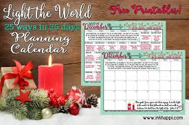 world christmas spiritual strength archives inkhappi