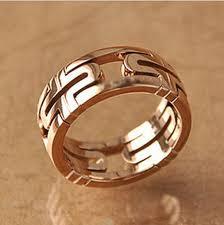 bvlgari jewelry rings images Bvlgari rings van cleef and arpels replicas van cleef necklace jpg