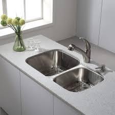 Kitchen Sink Company Kitchen Sink Who Makes The Best Stainless Steel Kitchen Sinks