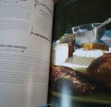 brouillon de cuisine mes livres de cuisine mes brouillons de cuisine