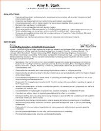 Resume Format Event Management Jobs by Customer Service Thesis Customer Skills Resume Sample Mr The Most