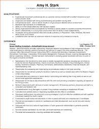 resume format for customer service customer service thesis customer skills resume sample mr the most 7 customer service resume skills event planning template customer service skills resume