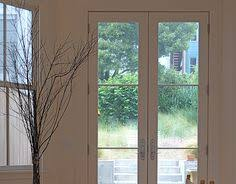 french doors windows marvin sliding french doors french patio doors exterior french