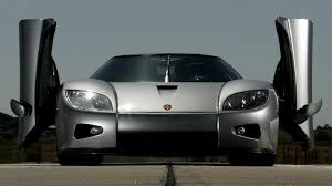koenigsegg ccr wallpaper koenigsegg ccx 2006 wallpapers and hd images car pixel