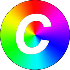 Best Color Hex Codes Color Hex Rgb Hex Cmyk Codes Android Apps On Google Play