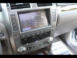 lexus gx 460 warranty 2015 lexus gx 460 premium