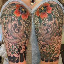 treasure tattoo new orleans tattoo artists u0026 shops