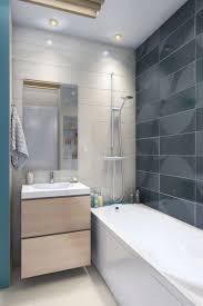deco wc campagne petite salle de bains avec wc 55 idées de meubles et déco réussis