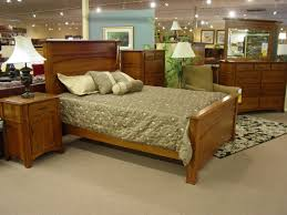 Sumter Bedroom Furniture by Amish Bedroom Furniture Builders Amish Bedroom Furniture For The
