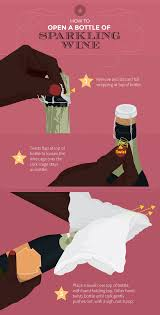 cartoon wine png wine n u0027 about how to properly chill and open sparkling wine