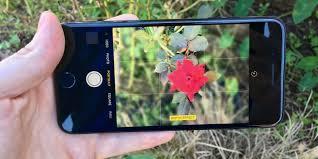 iphone 7 plus portrait mode impressions on ios 10 1 beta photos