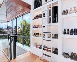 impressive yet elegant walk in closet ideas freshome com