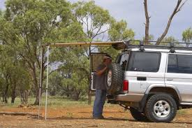 Bongo Awning Awning Search Results Campervanculture Com