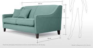 sofa cool sofa 3 seater size popular home design top at sofa 3