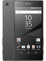 Hp Sony Z5 Sony Xperia Z5 Phone Specifications