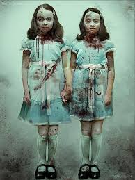 Creepiest Halloween Costumes 203 Costumes Dress Images Costumes