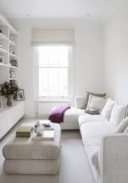 living room perfect white living room decor white modern living