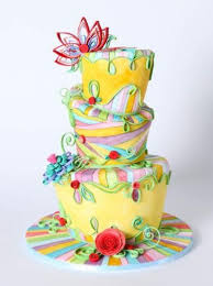 163 best cake decorating inspiration images on pinterest