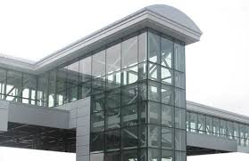 Schuco Curtain Wall Systems Aluminum Curtain Wall Systems Rooms