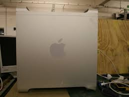 power mac g5 repair ifixit