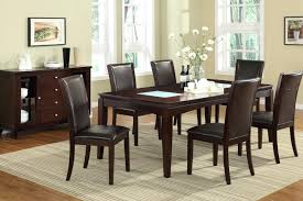 Holland House Dining Room Furniture by Dining Table With Sofa U2013 Augure Me