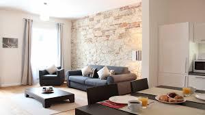 chambre barcelone pas cher suites decorer barcelone enfant sa hotel centre mer chambre coucher
