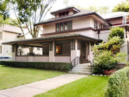 Houses With Big Porches 47 Best Mood Board Home Styles Images On Pinterest